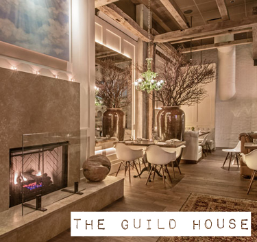 guild house on columbus snob