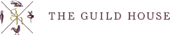 guild house logo